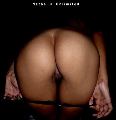 Nathalia Unlimited videos